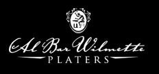 Acquired by Al Bar Wilmette